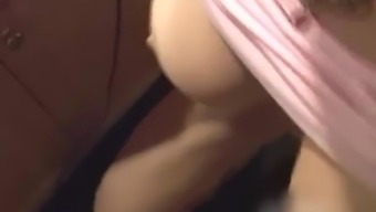 Joanie Laurer Sex In Night-time In Rural china Sex ScandalPlanet.Com