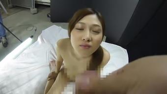 Maki Horiguchi