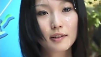 Name of Japanese people JAV Female Reports Fasten?