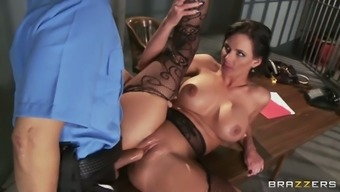 great tits missy houston marie getting her wet crimson popped out