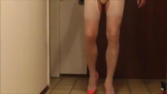 high heels 1(one).mp4