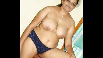 Indian Slideshow