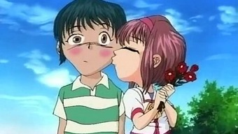 Keraku-no-Oh vol.first 02 www.hentaivideoworld.com