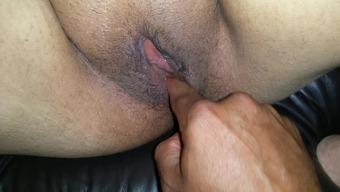 Arab sex