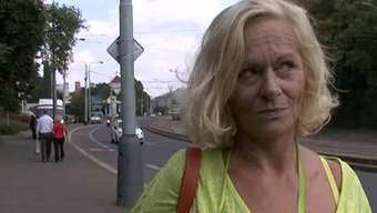 Czech 69 Jarmila