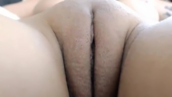 right up close down pussy