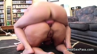 Senior everyday users drilled definitive compilation