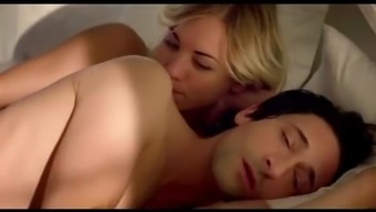 Yvonne Strahovski Rear end And Sex Arena In Manhattan Night time ScandalPlanetCom