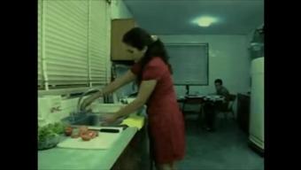 A Guy Her Mom For Sexual intercourse - Pornmoza