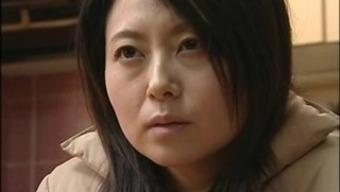 japanese people love tale 201