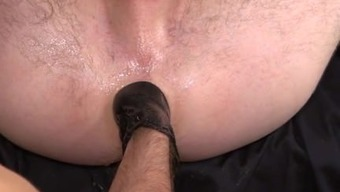 muscle tissues gay switch flop and cumshot