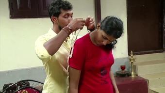 Adapt with mallu seminary girl-- Heated Shortfilm