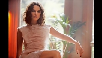 Keira Knightley respect one(1)