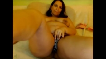 Excess weight AND HAIRY PUSSY 8(eight)
