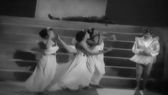 3 (three) Arab sisters