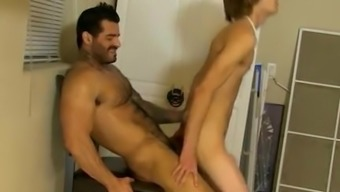 Boulevard gay sex and vietnamese boy prostitutes xxx