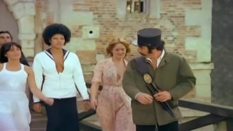 Zizis En Folie - 1977 (Refurbished)