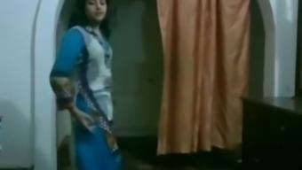 Indian escorts in Uae
