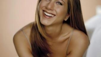 Jennifer Aniston Most innovative JERK-O-CHALLENGE ASMR