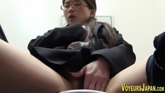 From asia ho watched friction
