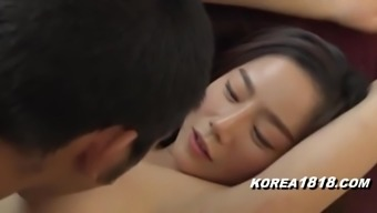 Korean porno SEXY Soccer Master HOT