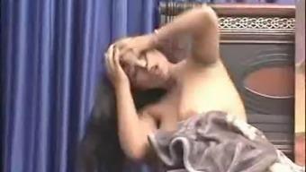 belle waltz kabyl