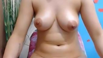 Sweet Love masturbate on cam tell - stream more at HDCamGirls.people