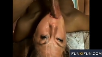 Katie Banks Obsessed with CUM JIZZOHOLICS COMPILATION Stage the judge must not be more than 65 years of age