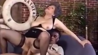 Exotic homemade Compilation, Interracial sex movie