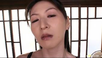 AzHotPorn.com - Asian Wifes Betraying Cuckold Want Fuck
