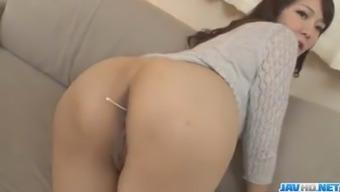 Hinata Komine