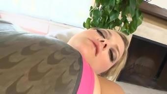 Alexis Texas 4 (sexy1foryou)