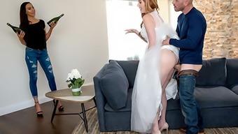 Marriage ceremony Preparing Pt. two(2)
