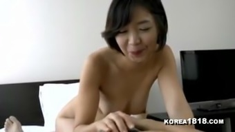 organic girl in gown documents jav
