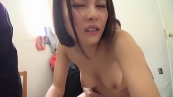 Matsuoka all over china jav artist