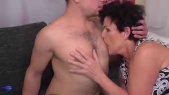 Kinky Grow older Female Fucking and Being intimate with
