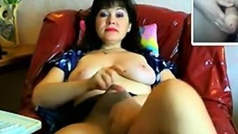 russian web cam pantyhose slut