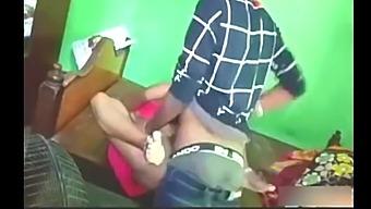 Bhabhi sex with boy