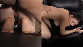 Painal – Painful Anal Compilation 1 A85