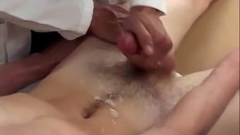 New korea sex porn movie and gay love-making youngster