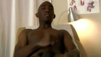 Snapshots of guy sucking medical professionals boobs and bare
