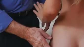 Young fuck old ladies xxx footjob Molly