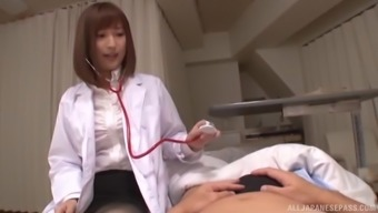 He additionally persuaded Hamasaki Mao into playing with his junk